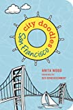 City Doodles San Francisco (Pocket Doodles)