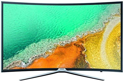 Samsung-UE40K6379SUXZG-Curved-Fernseher-Full-HD-Triple-Tuner-Smart-TV-schwarz