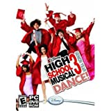 Disney Interactive 07027000 Disney's HSM 3 PC