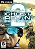 Tom Clancy's Ghost Recon Advanced Warfighter 2 (PC DVD)