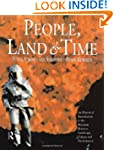 People, Land and Time: An Historical...