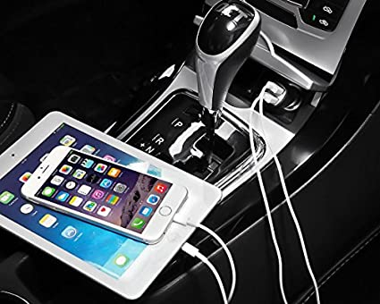 Zoook-ZF-CC3A-Dual-USB-Car-Charger