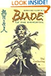 Blade of the Immortal Volume 8: The G...