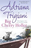 Big Cherry Holler