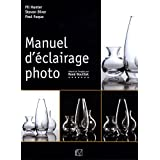 Manuel d'�clairage photopar Fil Hunter