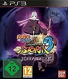 Naruto Shippuden : Ultimate Ninja Storm 3, �dition True Despair