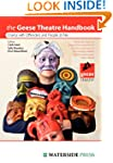 Geese Theatre Handbook: Drama with Of...