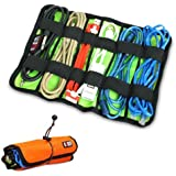 Universal Wrap Cable/ Pens Organiser Stable