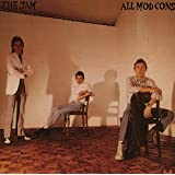 All Mod Cons (Remastered Version)