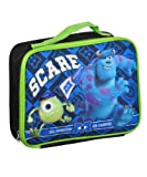 Monsters University Insulated Lunch Bag - Lunch Box