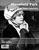 Mansfield Park - A Jane Austen Masterpiece