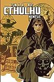 Fall of Cthulhu Vol 6: Nemesis