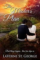 The Master's Plan [Kindle Edition]