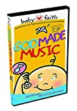 God Made Music