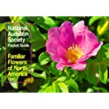 National Audubon Society Pocket Guide to Familiar Flowers: East