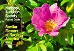 National Audubon Society Pocket Guide...