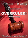 img - for OVERRULED! (A themed anthology) book / textbook / text book