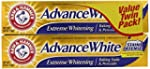 Arm & Hammer Advance White Extreme Wh...