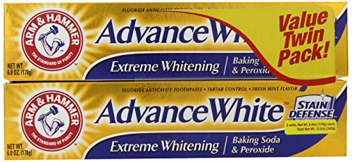 arm-hammer-advance-white-extreme-whitening-baking-soda-and-peroxide-toothpaste-6-ounce-twin-pack