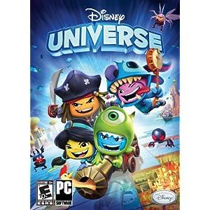 Amazon: Disney游戏下载促销,折扣达70% OFF