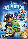 Disney Universe [Download]
