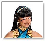 Monster High Cleo de Nile Child