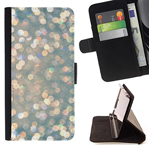for-apple-47-inches-iphone-6-6s-case-pearl-pearlescent-snow-lights-flip-credit-card-slots-pu-holster