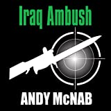 img - for Iraq Ambush: Spoken from the Front book / textbook / text book