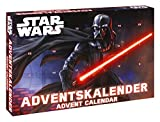 Craze-52106-Adventskalender-Star-Wars