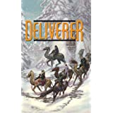 Deliverer: Book Nine of Foreignerby C.J. Cherryh