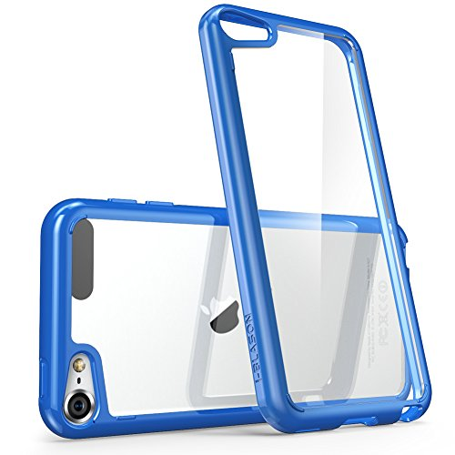 ipod-touch-6th-generation-case-scratch-resistant-i-blason-clear-halo-series-for-apple-itouch-5-6-hyb