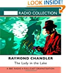 The Lady in the Lake: A BBC Full-Cast...
