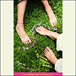The Secret Language of Girls | Frances O'Roark Dowell