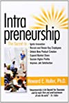Intrapreneurship-The Secret to Succes...