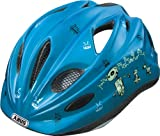 ABUS Kinder Fahrradhelm Chilly