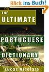 The Ultimate Portuguese Dictionary (E...