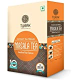 TWEAK INSTANT TEA PREMIX WITH MASALA,160g (10 Sachets X 16g)