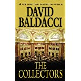 The Collectorsby David Baldacci