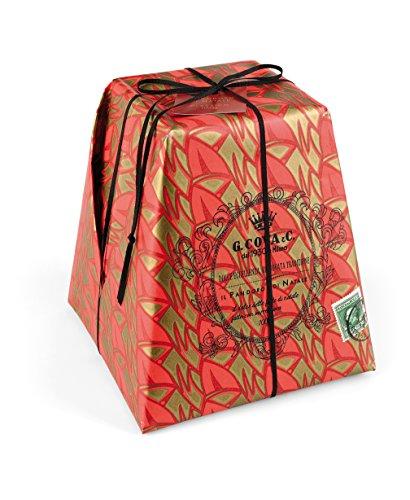 gcova-c-linie-brera-pandoro-klassisch-hand-gewickelt-1-kg-italienisch-artisan-produkt