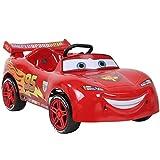 Tretauto Disney Cars oder Frozen Kinderfahrzeug Go Kart...