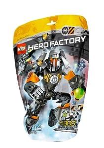 Lego Héro Factory - 6223 - Jeu de Construction - Bulk