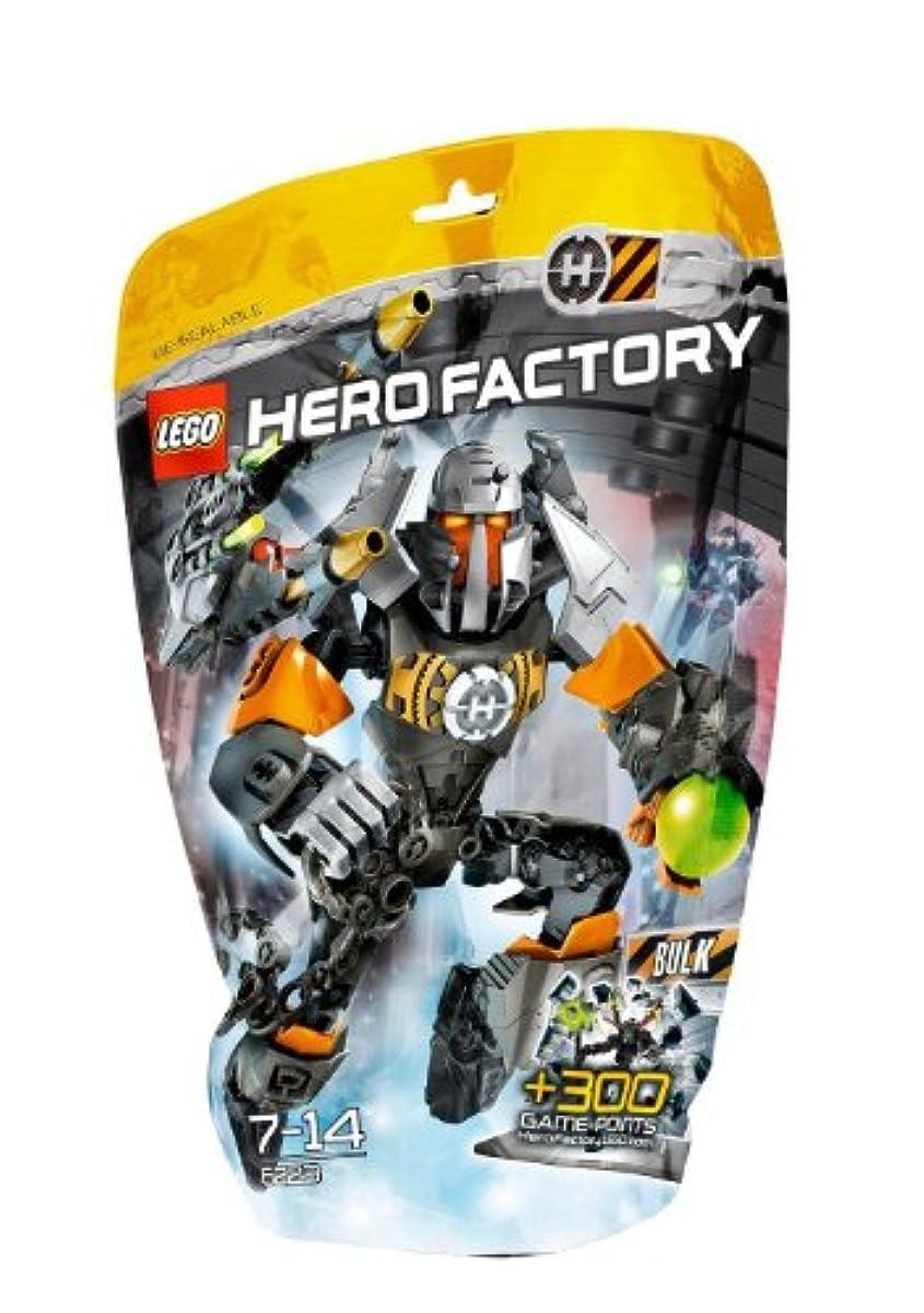 [해외] LEGO HERO FACTORY 6223: BULK