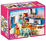 PLAYMOBIL 5329 - Kitchen + 5334 - Nursery