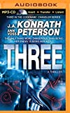 Three (Chandler Series)