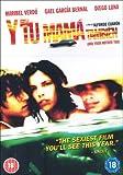 Y Tu Mama Tambien [DVD] [2001] - Alfonso Cuaron