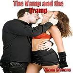 Vamp and the Tramp | Glenn Stevens