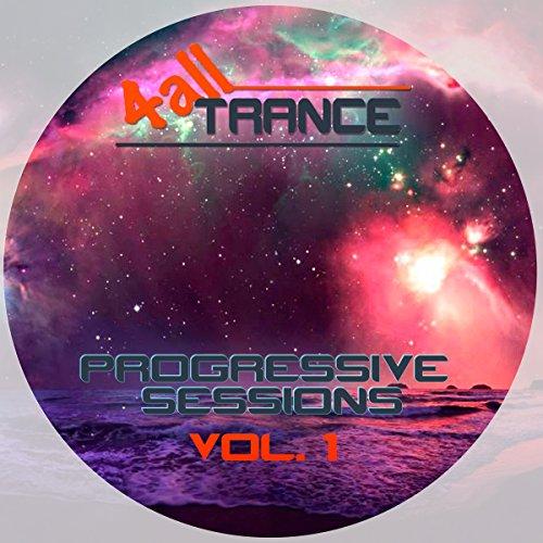VA-Progressive Sessions Vol 1-4AR060-WEB-2015-PITY Download