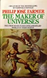 The Maker of Universes (World of Tiers, Book 1)