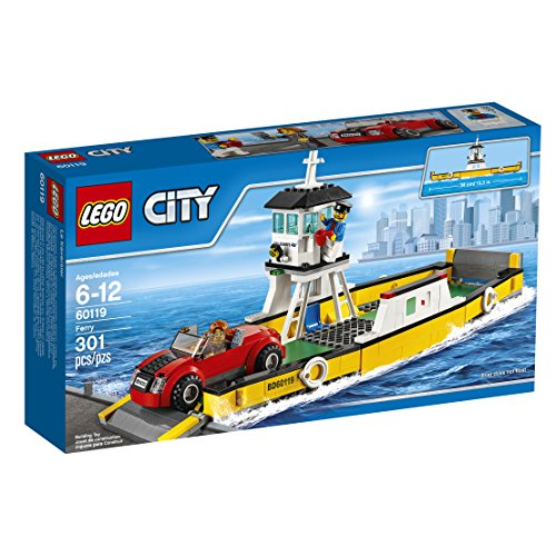 lego-city-ferry-60119