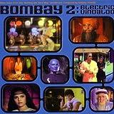Bombay 2: Electric Vindaloo